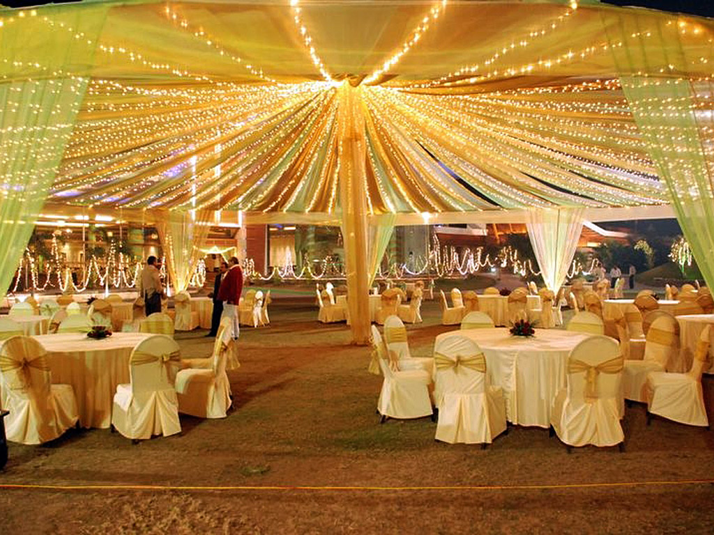 all-about-wedding-event-planning