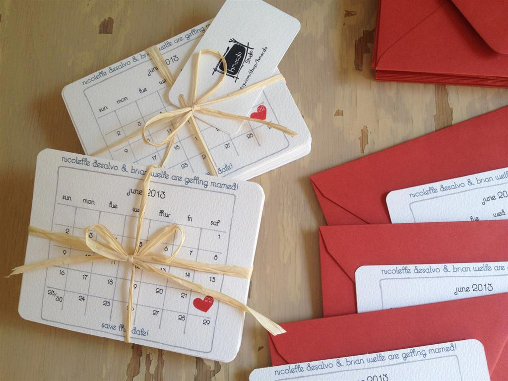 Your Personalized Wedding Invitations   Event Supervision