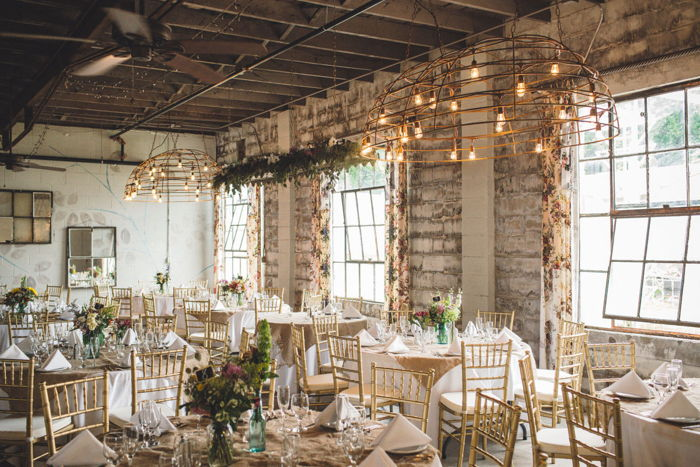 The Best Choice for Wedding Reception Venues