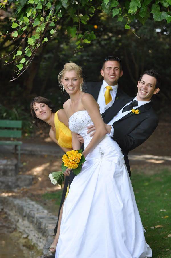 7ac44a826b57ab3bbebf07f41646f43e--indian-wedding-photography-creative-wedding-photography