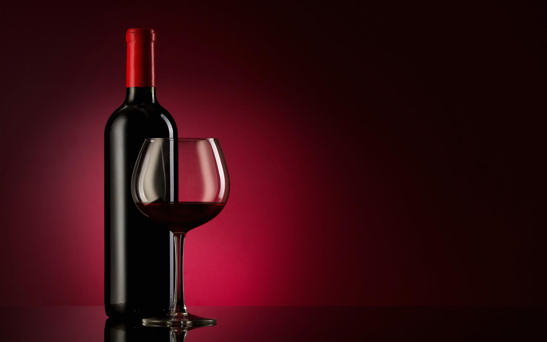 Finding The Best Bottles Of Red Wine In Australia Event