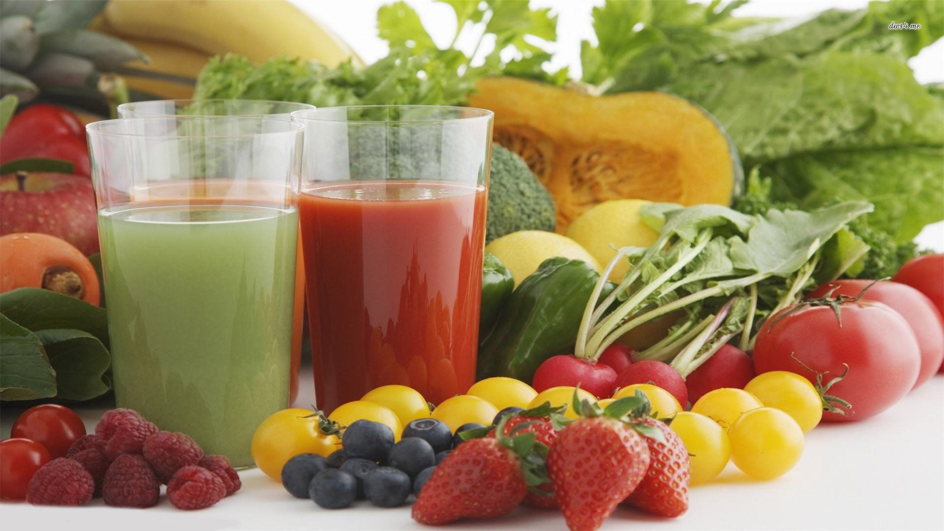 List-of-the-Top-Fruit-Vegetable-Juice-Shops-in-Sharjah-with-Contact-Details
