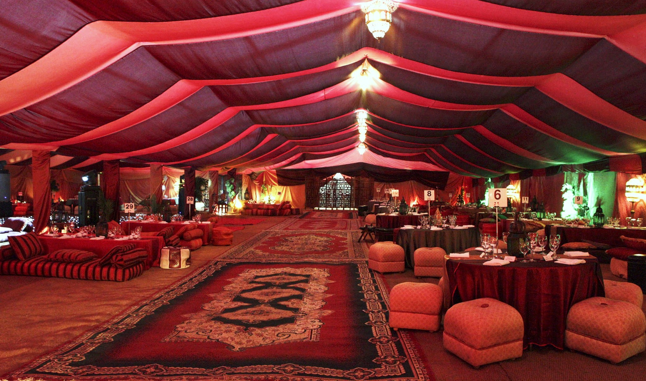Ideas on asian wedding decor event supervision ideas on asian wedding decor junglespirit Images