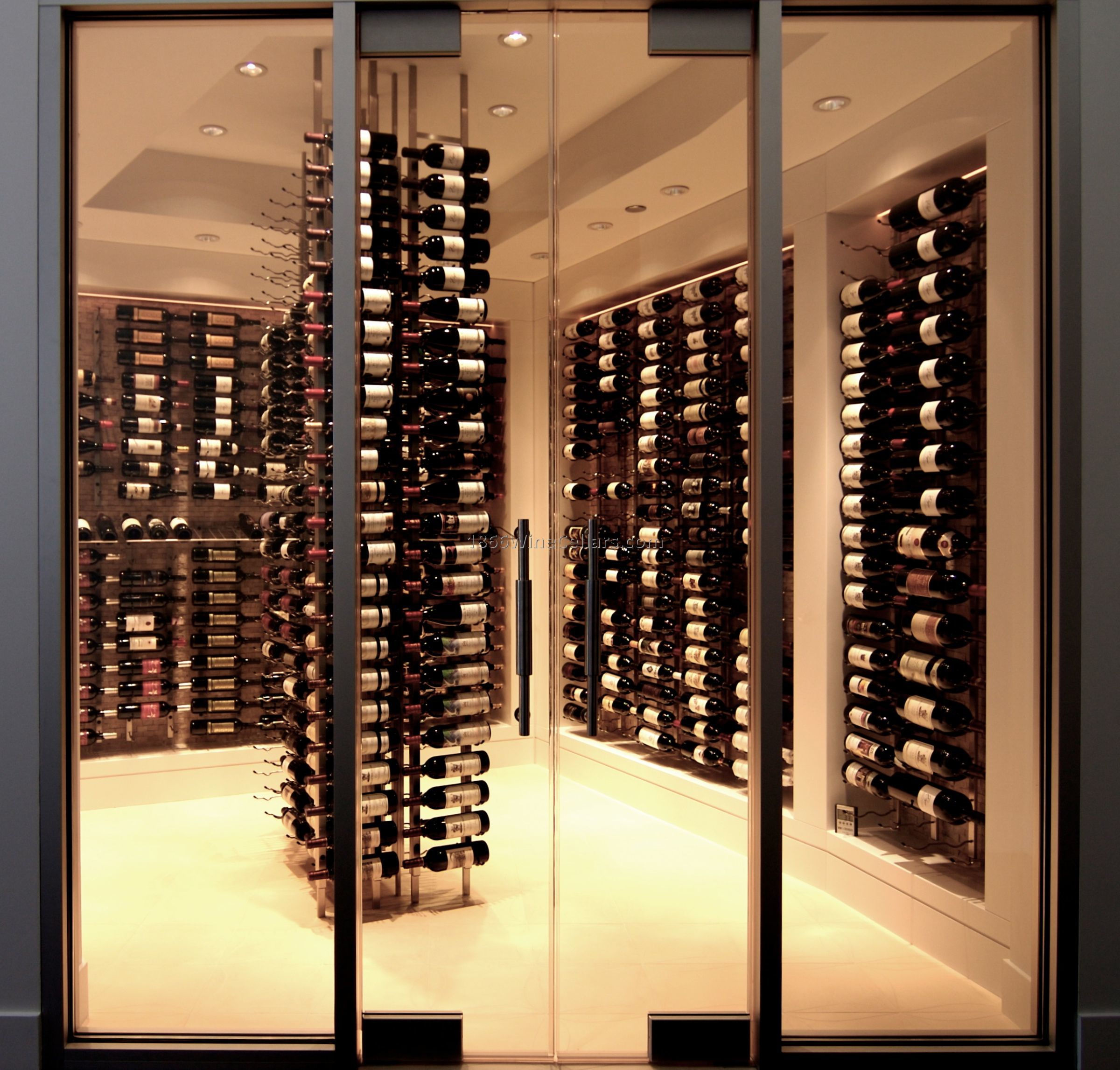 wine-cellar-glass-door-design-4